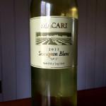 macari-2013-no1-sauvignon-blanc