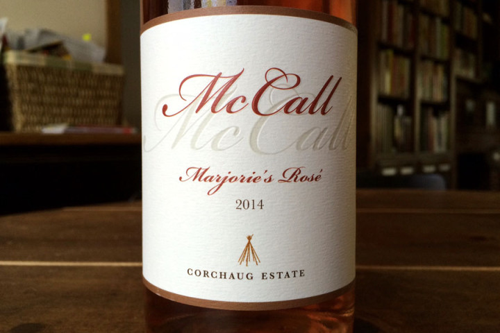 mccall-2014-rose