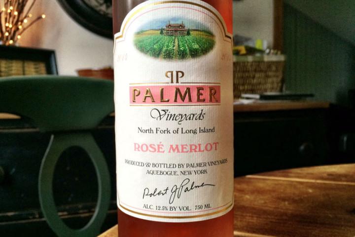 palmer-2014-merlot-rose