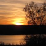 seneca-sunset-wagner