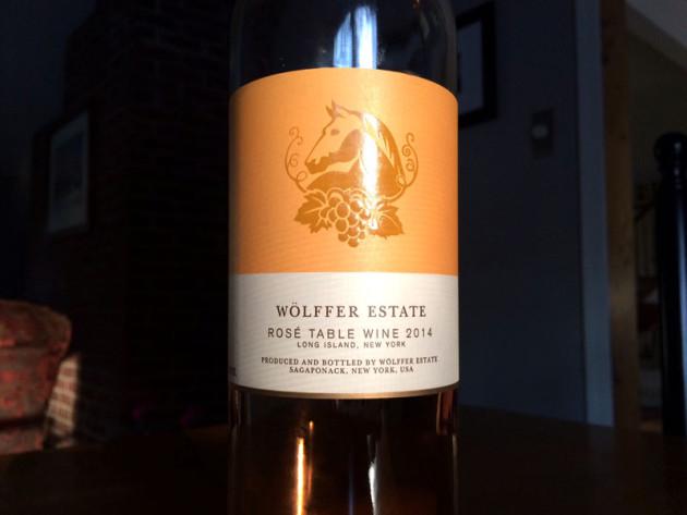 wolffer-2014-rose