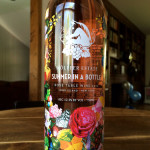 wolffer-2014-summer-in-a-bottle-rose