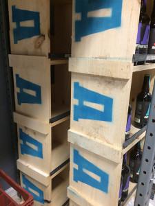 awestruck_boxes
