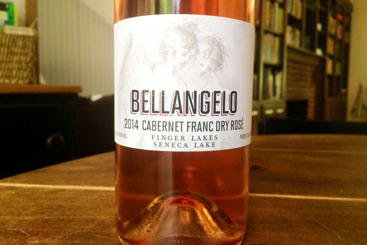 bellangelo-2014-dry-rose