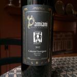 damiani-2012-reserve-cab-sauv