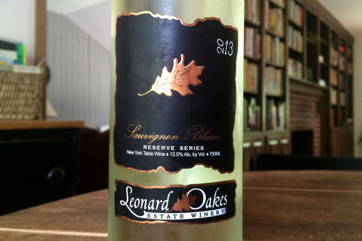 leonard-oakes-2013-reserve-sauv-blanc