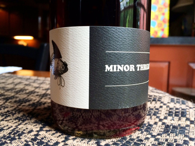 southold-farm-cellar-2014-minor-threat-cabernet-franc