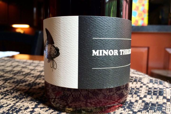 southold-farm-cellar-2014-minor-threat-cabernet-franc