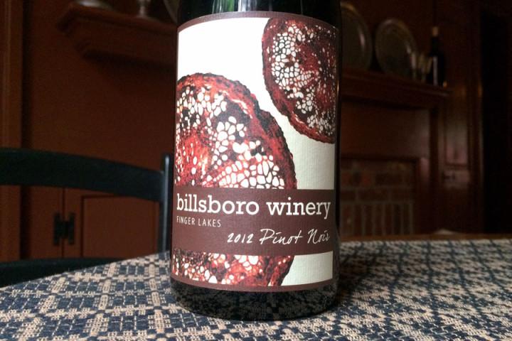 billsboro-12-pinot-noir