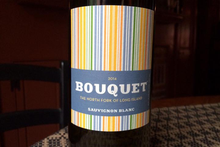 bouquet-2014-sauvignon-blanc