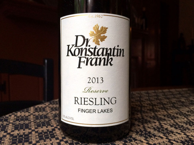 dr-frank-2013-reserve-riesling