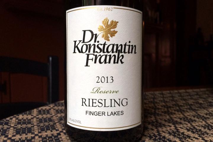 dr-frank-2013-reserve-riesling