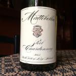 mattebella-2013-steel-chardonnay