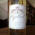 raphael-2014-first-label-sauvignon