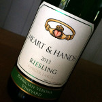 heart-and-hands-2013-pv-riesling