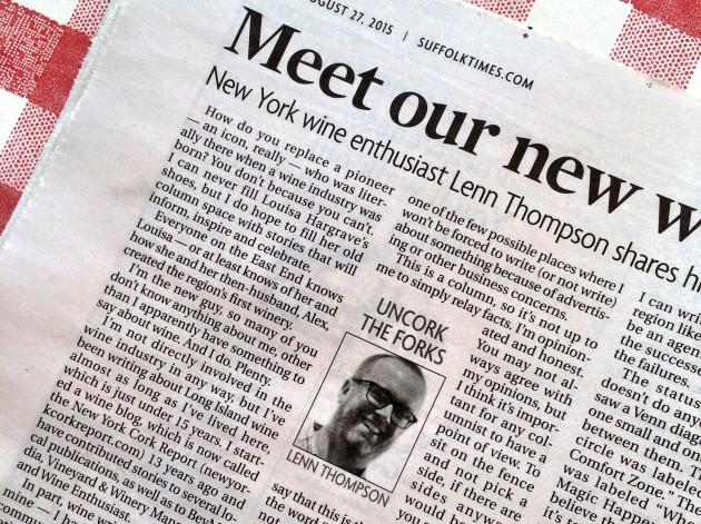 new-columnist