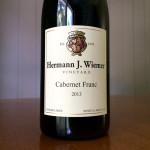 wiemer-2013-cabernet-franc