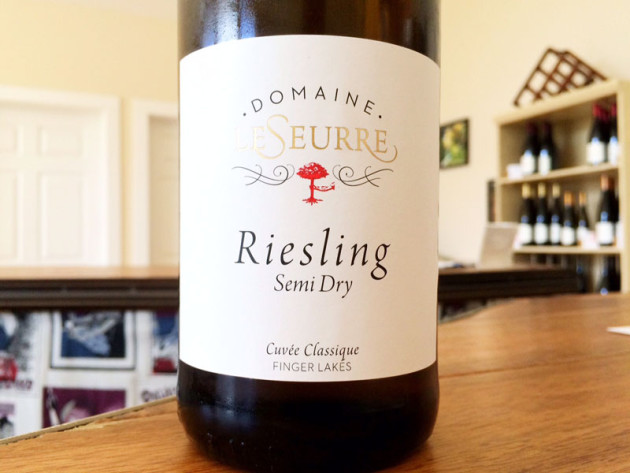 domaine-leseurre-2013-semi-riesling