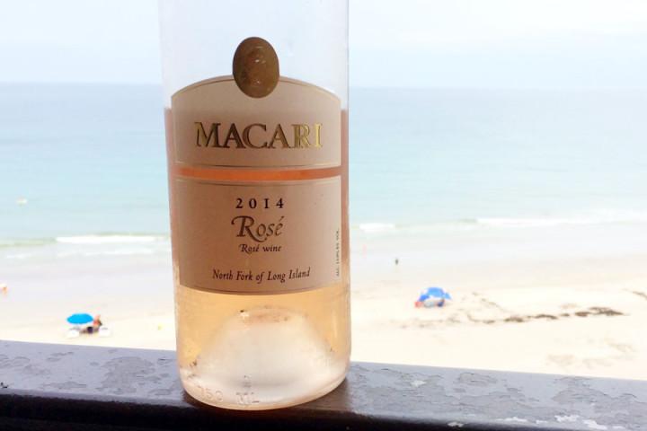 macari-2014-rose