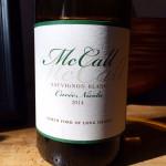 mccall-2014-sauv-blanc