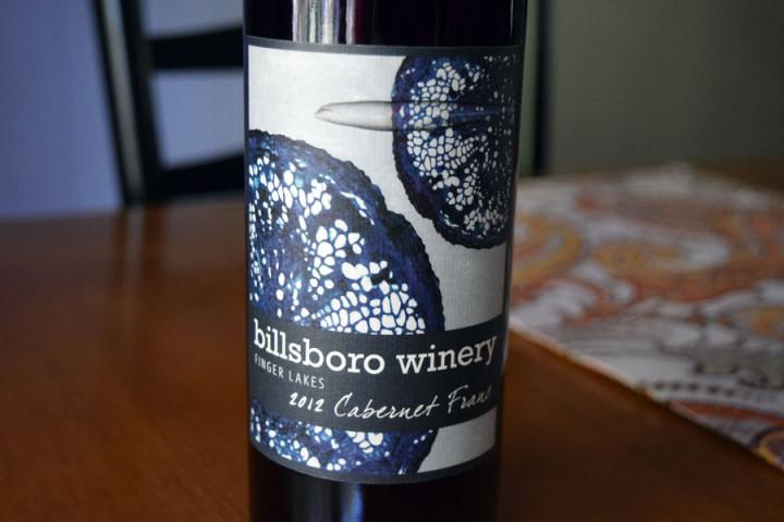 billsboro-12-cabernet-franc