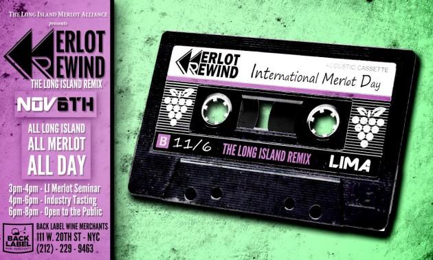 merlot-rewind