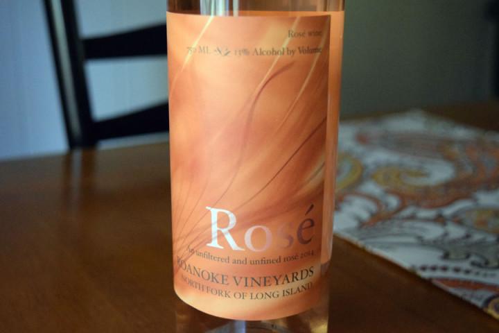 roanoke-2014-nofi-rose