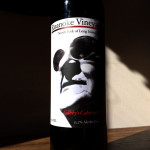 roanoke-vineyards-2012-gabbys-cab-franc