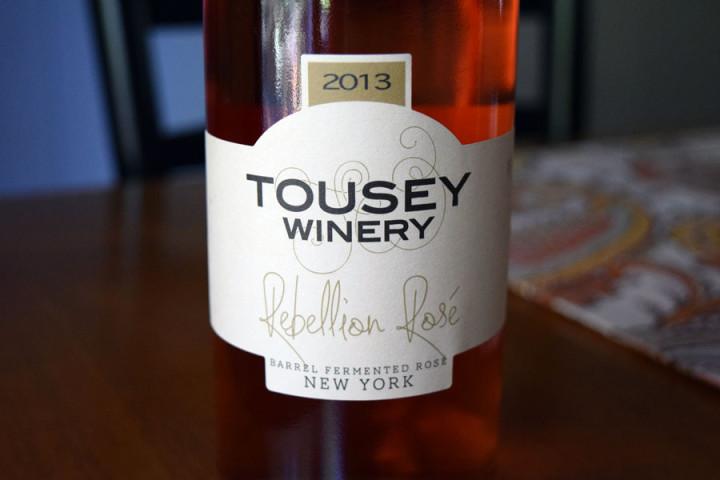 tousey-2013-rose