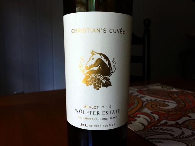wolffer-2012-christians-cuvee-merlot
