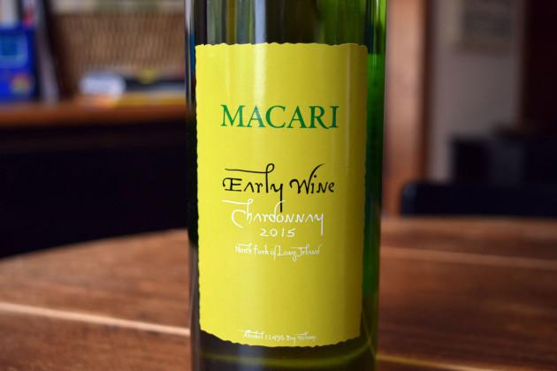 macari-2015-early-wine