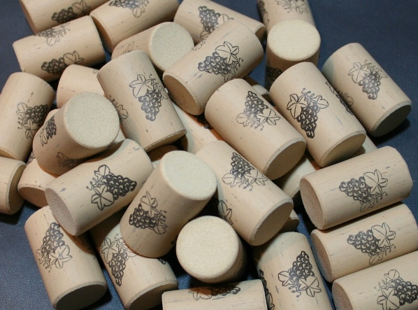synthetic-corks