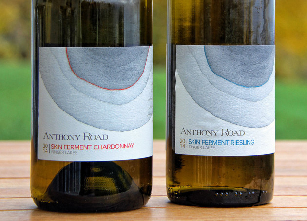 finger-lakes-orange-wines