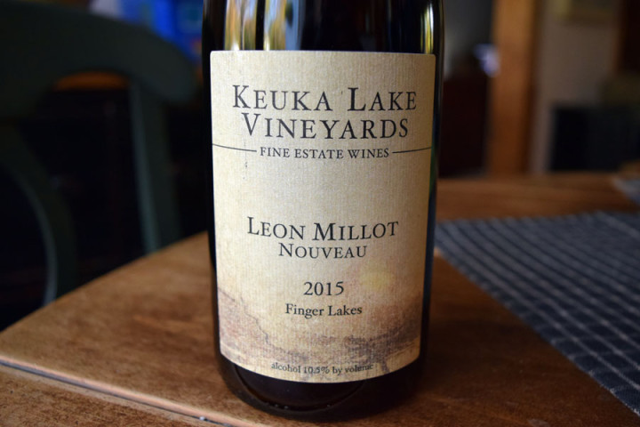 keuka-lake-vineyards-2015-leon-millot-nouveau