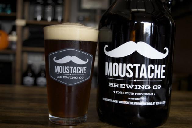 moustache-2