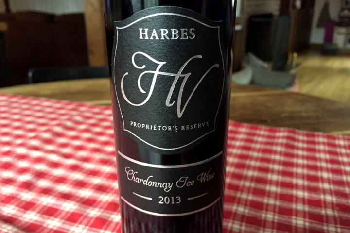 harbes-2013-chardonnay-ice-wine