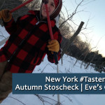 autumn-stoscheck-eves-cidery