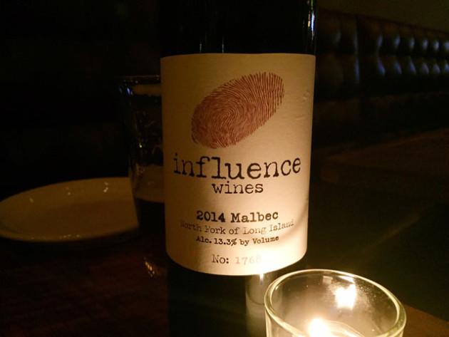 influence-2014-malbec