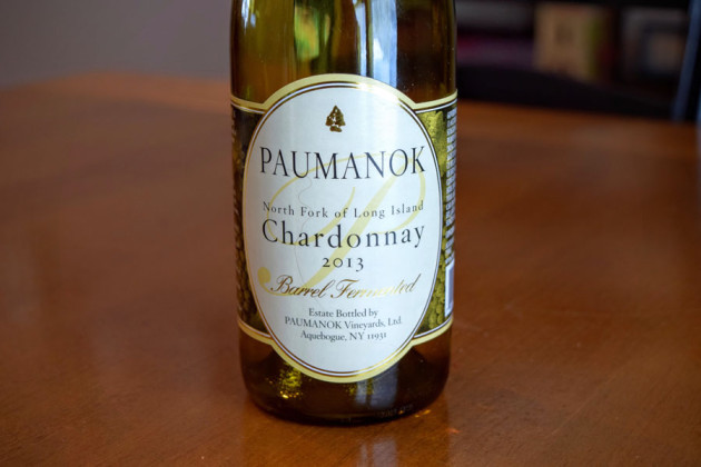 paumanok-2013-barrel-chardonnay