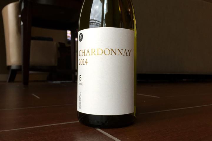 bedell-2014-chardonnay