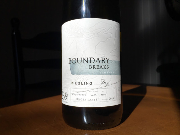 boundary-breaks-2014-239-dry