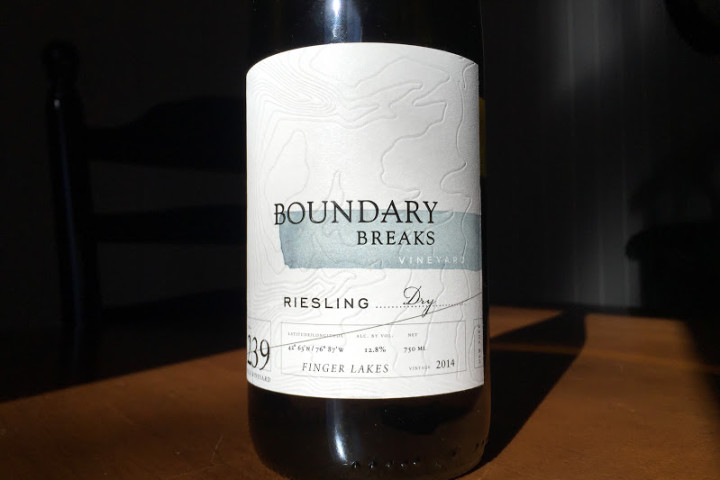 boundary-breaks-2014-239-dry