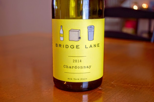 bridge-lane-chardonnay
