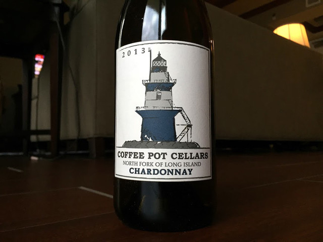 coffee-pot-2013-chardonnay