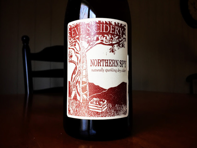 eves-cidery-2014-northern-spy