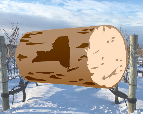 generic-cork