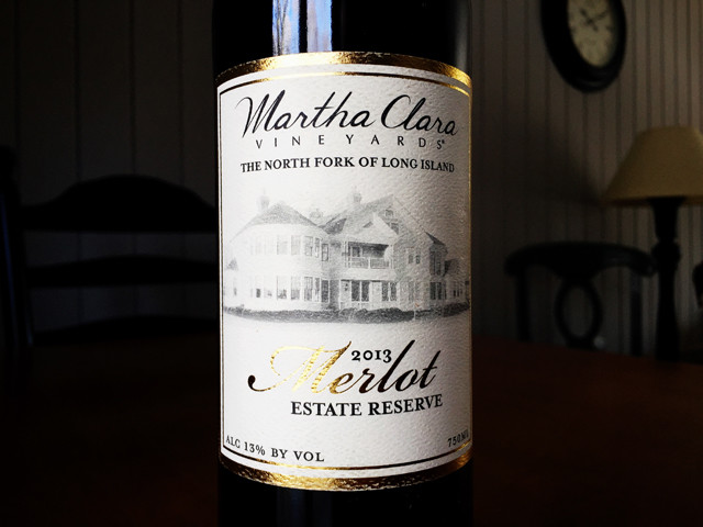 martha-clara-2013-estate-reserve-merlot