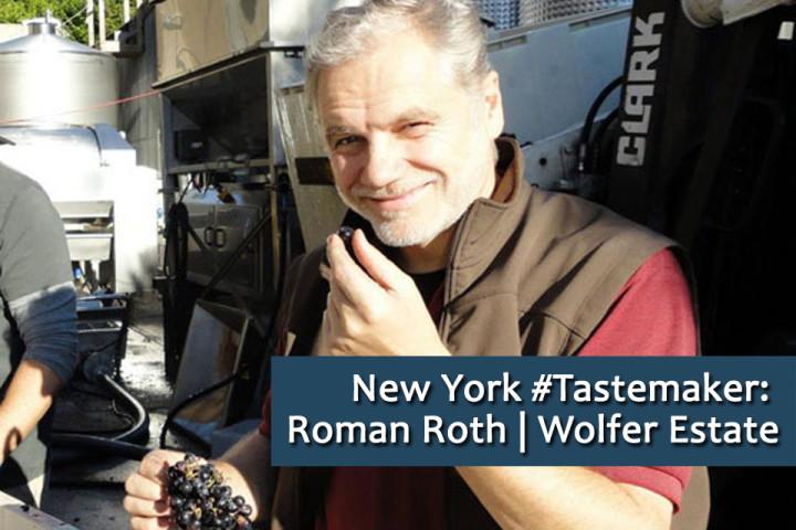 roman-roth
