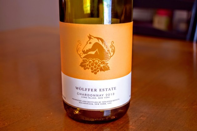 wolffer-2013-chardonnay