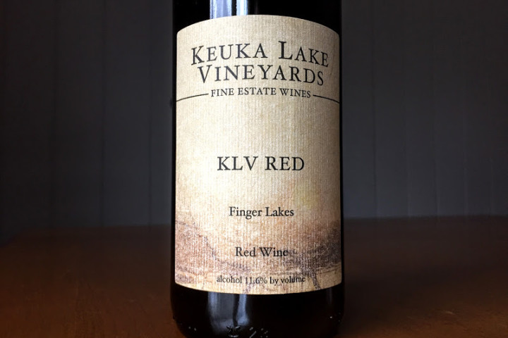 keuka-lake-vineyards-KLV-red